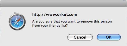 orkut2.png