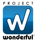 Project Wonderful