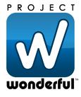 Project Wonderful