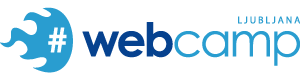 webcamplj-logo-72dpi-300px