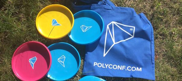 PolyConf 2015