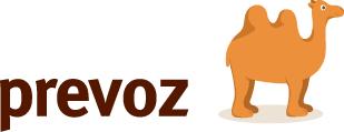 prevoz-logo-rgb-